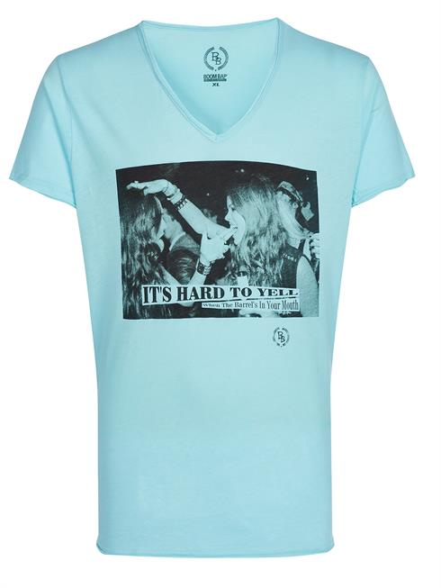Boom Bap T-Shirt Sale Angebote Gablenz