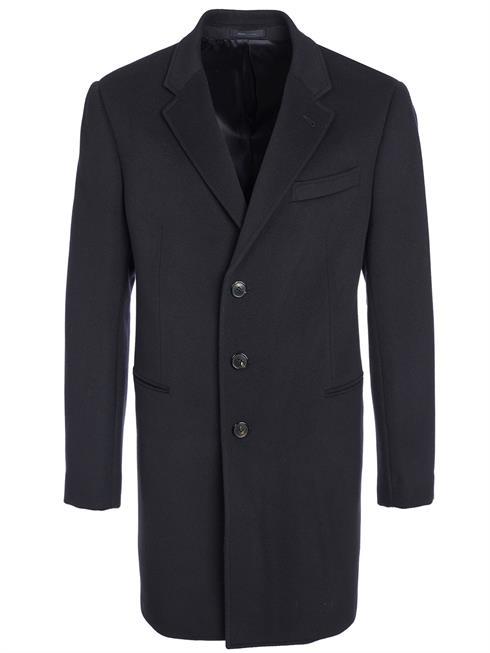 Armani Collezioni coat