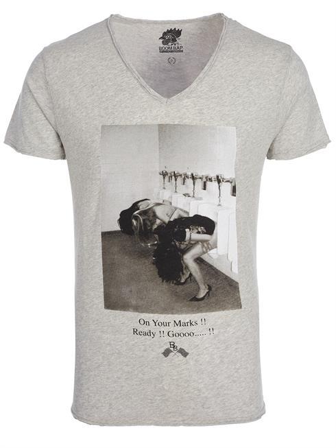 Boom Bap T-Shirt Sale Angebote Griesen