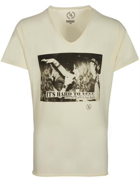 Boom Bap T-Shirt Sale Angebote Bagenz