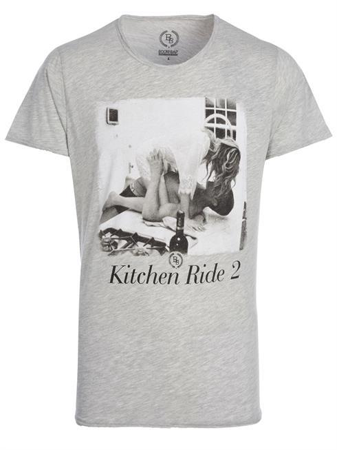 Boom Bap T-Shirt Sale Angebote Tschernitz