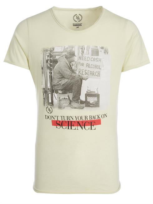 Boom Bap T-Shirt Sale Angebote Gastrose-Kerkwitz