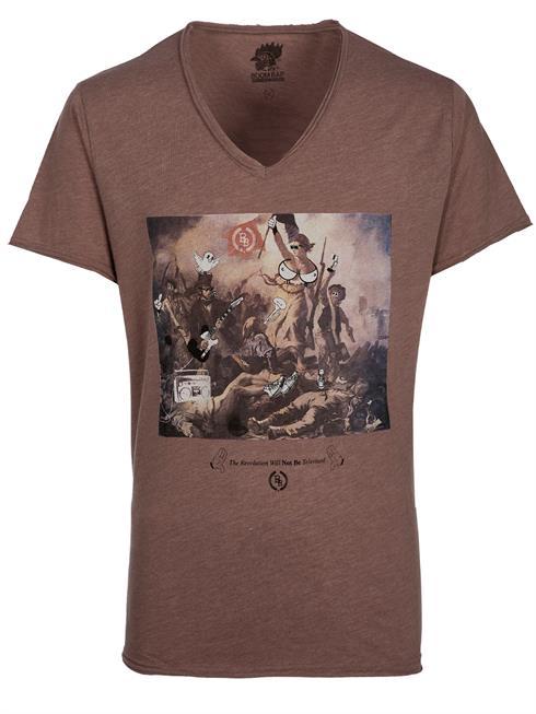 Boom Bap T-Shirt Sale Angebote Türkendorf
