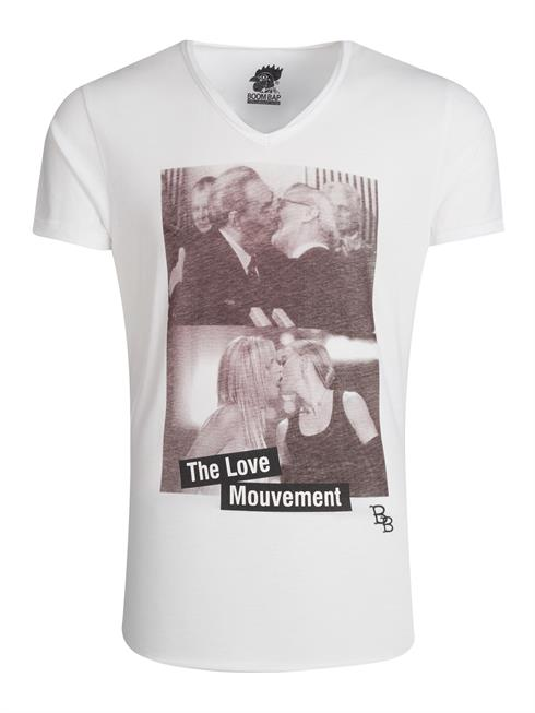 Groß Gaglow Angebote Boom Bap T-Shirt