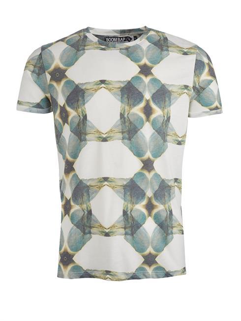 Reuthen Angebote Boom Bap T-Shirt