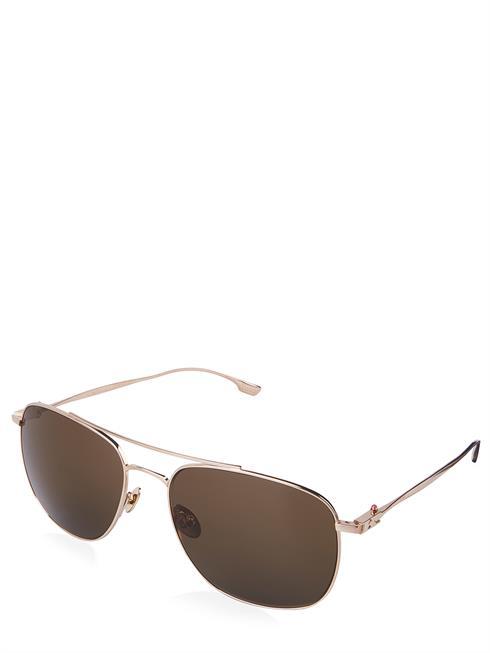 Kiton Sonnenbrille Sale Angebote Schwarzheide