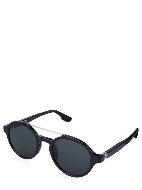 Kiton Sonnenbrille - broschei