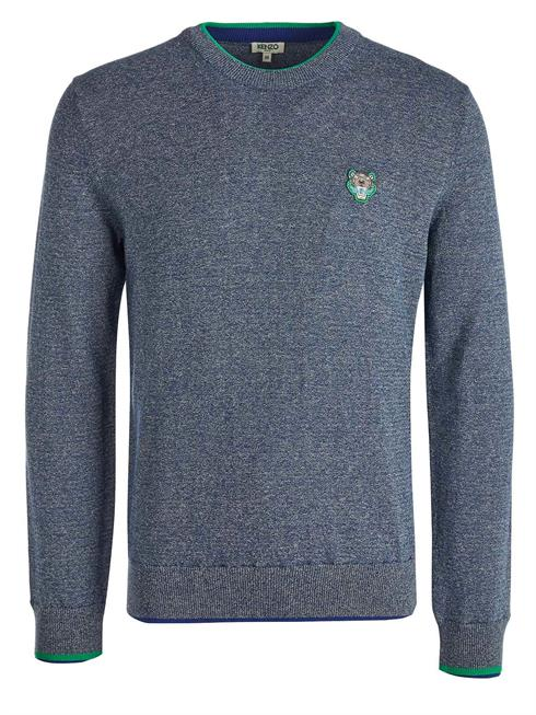 Kenzo Pullover Sale Angebote