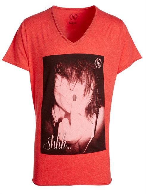 Boom Bap T-Shirt Sale Angebote Luckaitztal