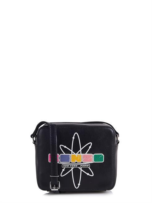 Image of Kenzo bag