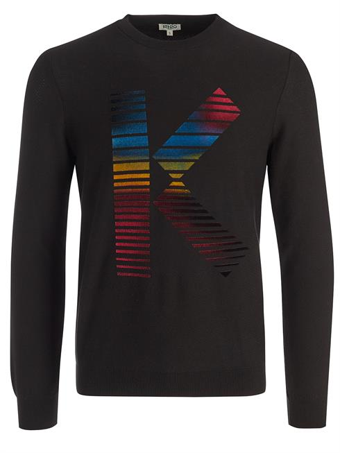Kenzo Pullover Sale Angebote Wiesengrund