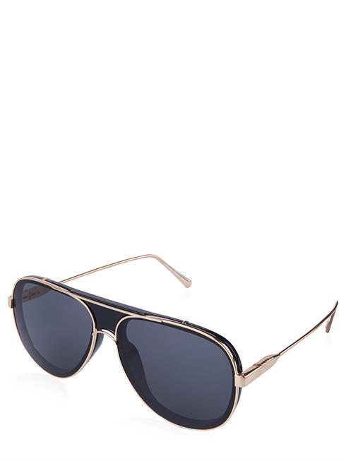 Ill.i optics by will.i.am Sonnenbrille - broschei