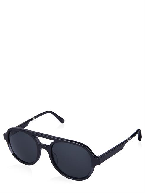 Ill.i optics by will.i.am Sonnenbrille Sale Angebote Hosena