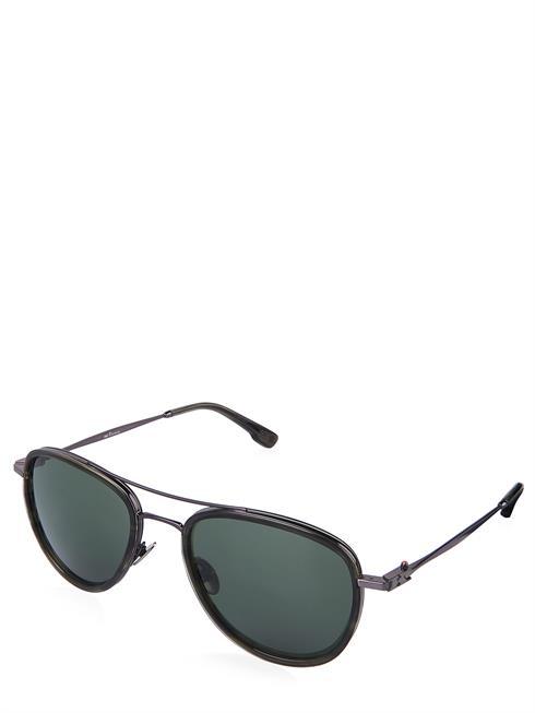 Kiton Sonnenbrille Sale Angebote Tschernitz