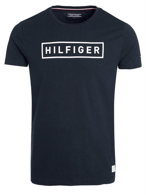 Forst (Lausitz) Angebote Tommy Hilfiger T-Shirt