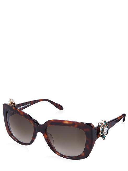 Reuthen Angebote Moschino Sonnenbrille