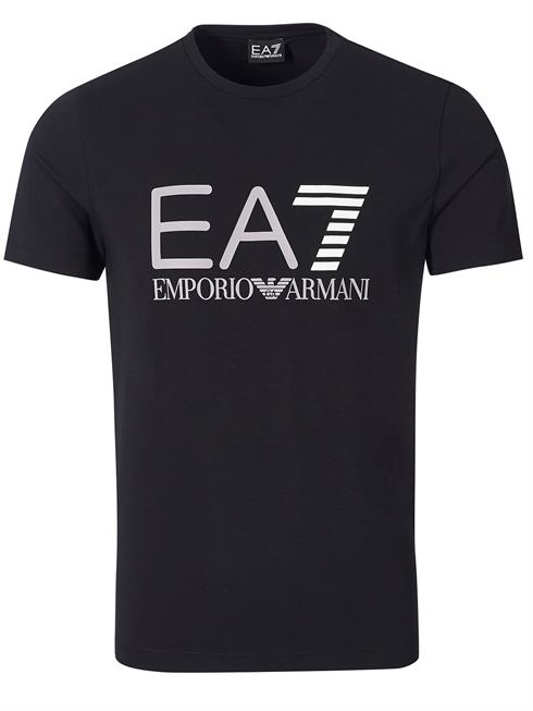 Kathlow Angebote EA7 Emporio Armani T-Shirt