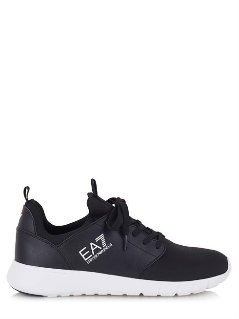 Image of EA7 Emporio Armani shoe