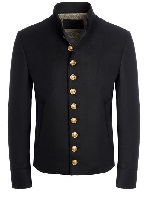 Dolce & Gabbana Jacke Sale Angebote Lieskau