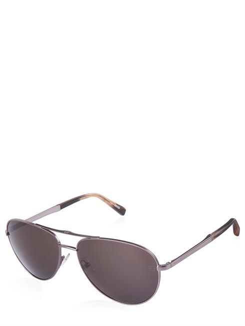 Zegna Sonnenbrille