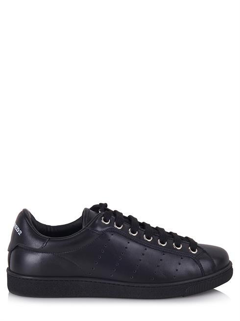 Dsquared Schuhe Sale Angebote Bagenz