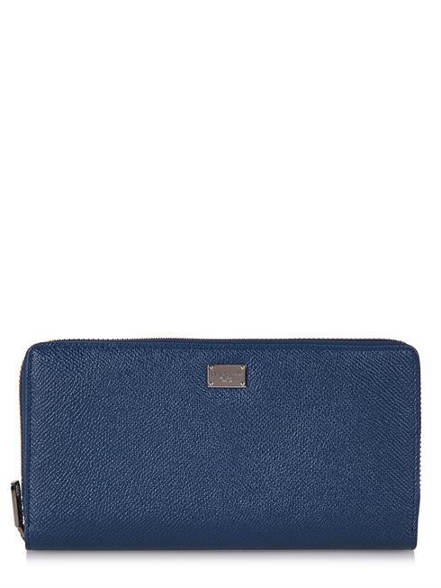 Dolce & Gabbana Portemonnaie Sale Angebote Bagenz