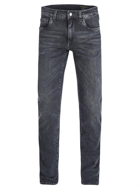 Dolce & Gabbana Jeans Sale Angebote Griesen