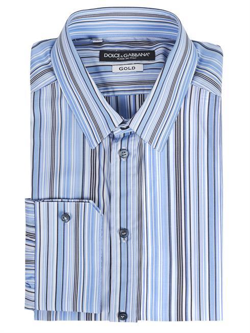 Kathlow Angebote Dolce & Gabbana Hemd
