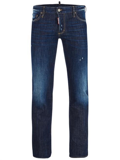 Dsquared Jeans Sale Angebote Neuhausen