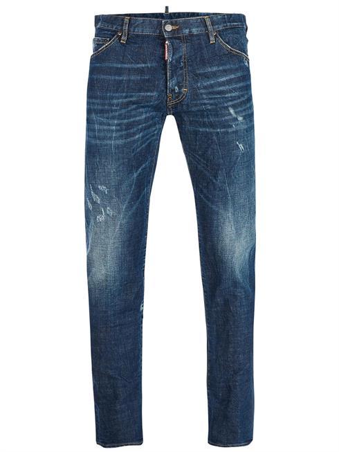 Dsquared Jeans Sale Angebote Senftenberg