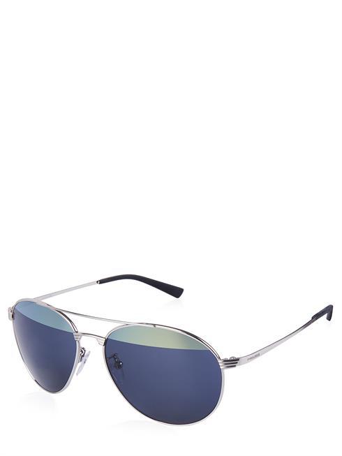 e67534020 Police Sunglasses UPC & Barcode | upcitemdb.com