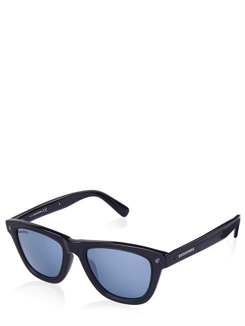 Dsquared Sonnenbrille