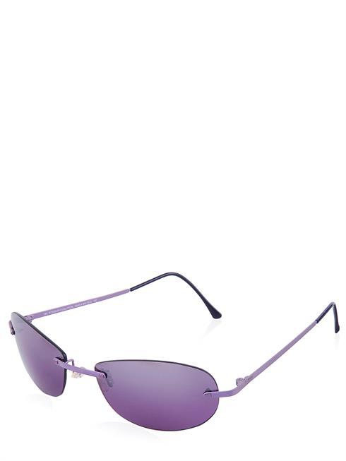 Reuthen Angebote Try Sonnenbrille