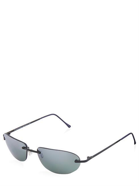 Try Sonnenbrille - broschei
