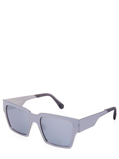 Ill.i optics by will.i.am Sonnenbrille Sale Angebote Kröppen