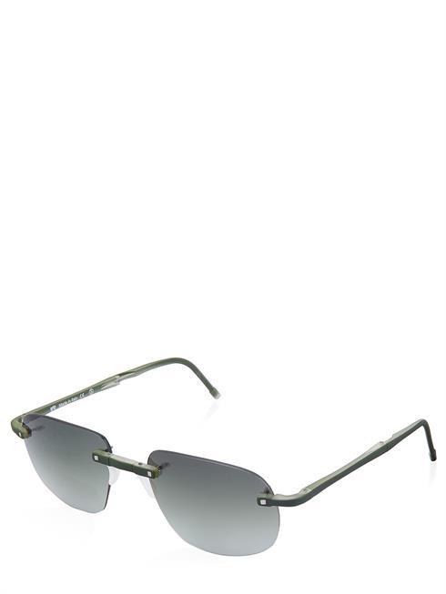 Try Sonnenbrille Sale Angebote Kröppen