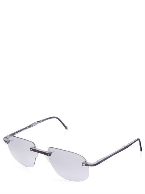 Try Sonnenbrille jetztbilligerkaufen