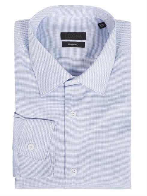 Image of Zegna shirt