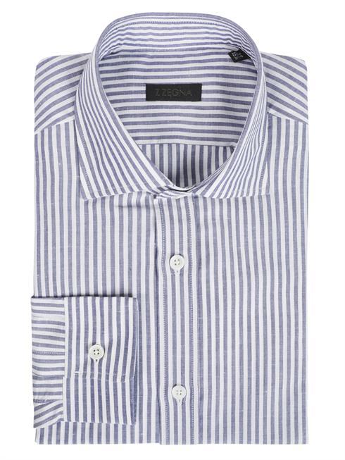 Zegna Hemd