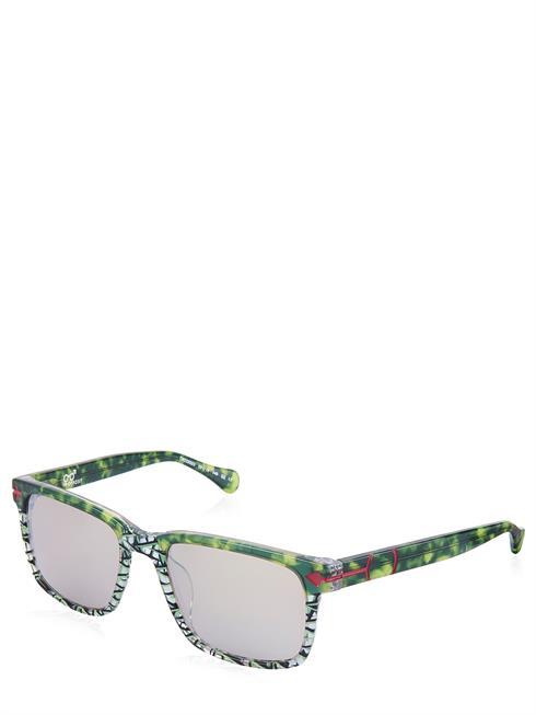 Opposit sunglasses