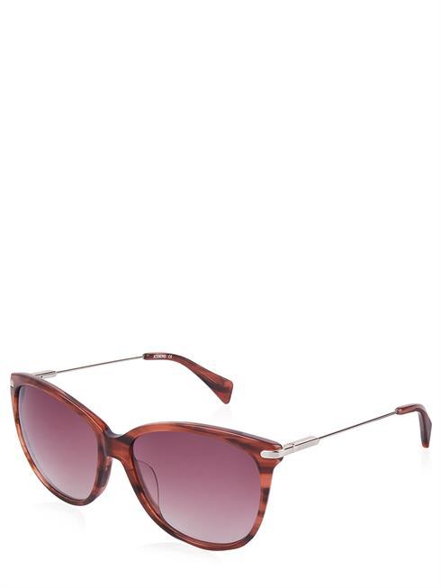 Image of Iceberg sunglasses