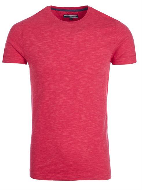 Wiesengrund Angebote Tommy Hilfiger T-Shirt