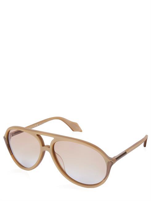 Image of Mila ZB sunglasses