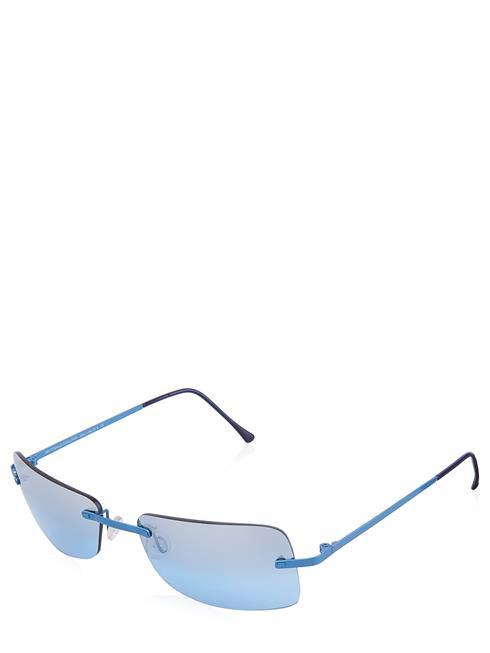 Hornow-Wadelsdorf Angebote Try Sonnenbrille