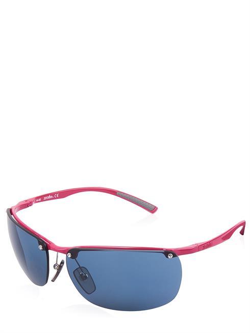 Kolkwitz Angebote zerorh+ Sonnenbrille
