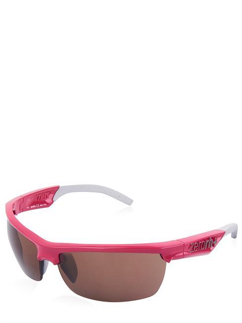 zerorh+ Sonnenbrille Sale Angebote Senftenberg