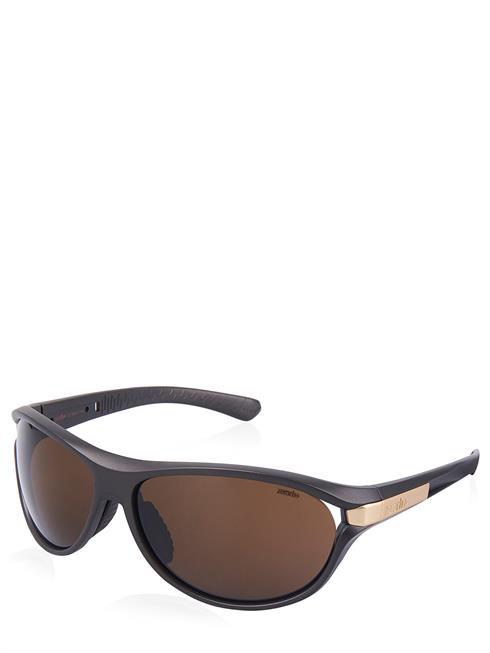 Forst (Lausitz) Angebote zerorh+ Sonnenbrille