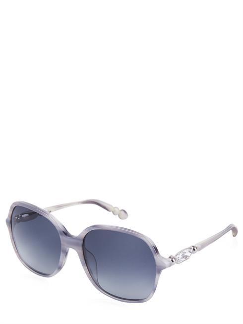 Mila ZB Sonnenbrille Sale Angebote Tschernitz