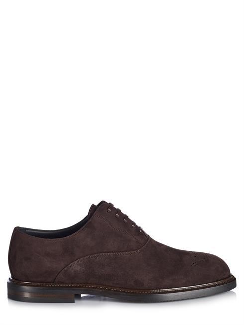 Graustein Angebote Dolce & Gabbana Schuhe
