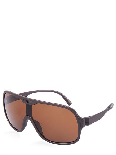 zerorh+ Sonnenbrille Sale Angebote Schwarzheide